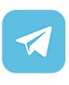 В Телеграм