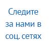 23feb2021 08