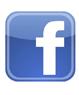 Мы на Фейсбук