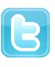 Следуйте за нами в Твиттере