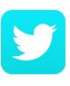 Читайте нас в Twitter'е